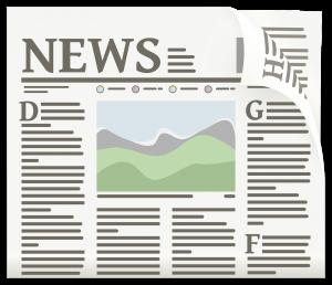 מה חשוב לבדוק כשבונים אתר חדשות