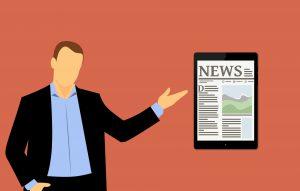 מה חשוב לבדוק שבונים אתר חדשות