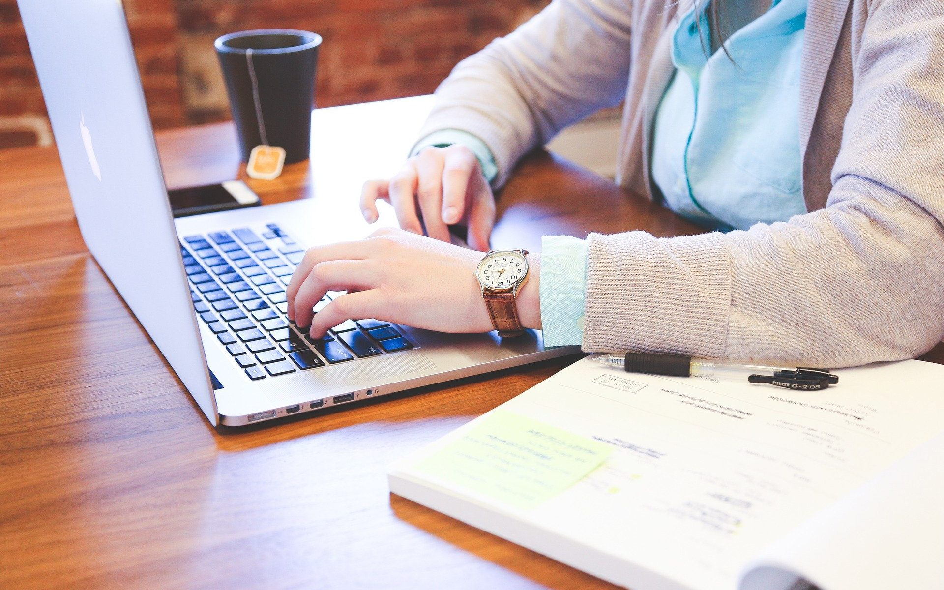 איך לבחור ספק אינטרנט - שייתן מענה לכל צרכי הארגון